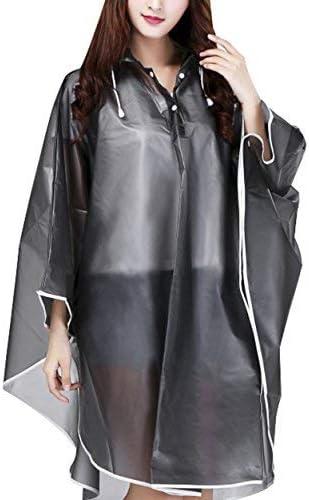 Cape raincoat _image4