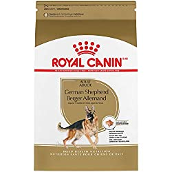 do i need breed specific dog food like royal canin for my. Black Bedroom Furniture Sets. Home Design Ideas