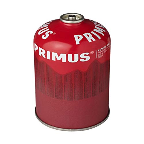 Primus Power Gas 450 g Canister - Empty
