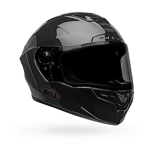 Bell Star DLX MIPS Helmet (Lux Checkers...