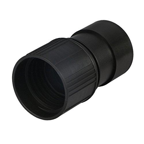 Baoblaze 2pcs Staubsauger Schlauch Adapter Kit Für Schlauch von Innendurchmesser 48mm