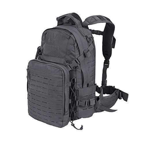 Direct Action Helikon-Tex Ghost MkII Backpack - Cordura - Shadow Grey