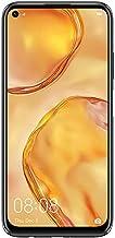 HUAWEI Nova 7i Smartphone, 8 GB RAM, 128 GB ROM - Midnight Black