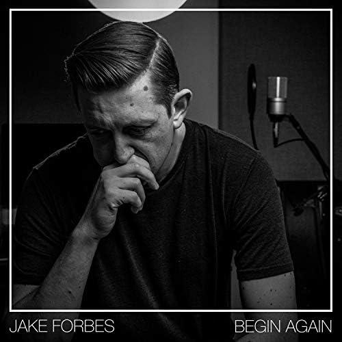 Jake Forbes
