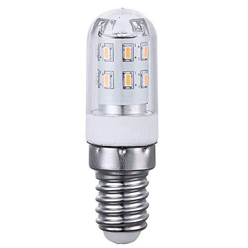 LED 3 Watt Leuchtmittel E14 warmweiß 300 Lumen EEK A++ Beleuchtung Globo 10646