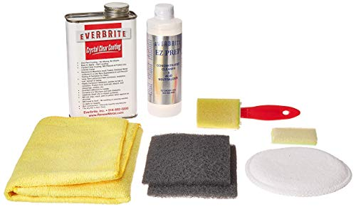 Everbrite Starter Kit (16 Oz.)