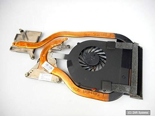 Packard Bell Ersatzteil HEATSINK.CPU.Dis.W/Fan, 60.PT801.001
