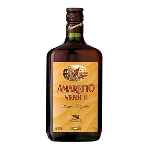 Licor Amaretto Venice