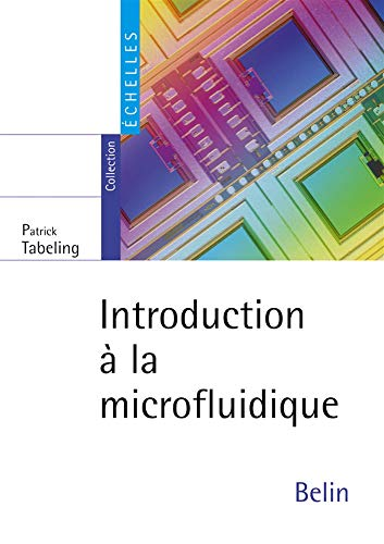 Introduction à la microfluidique