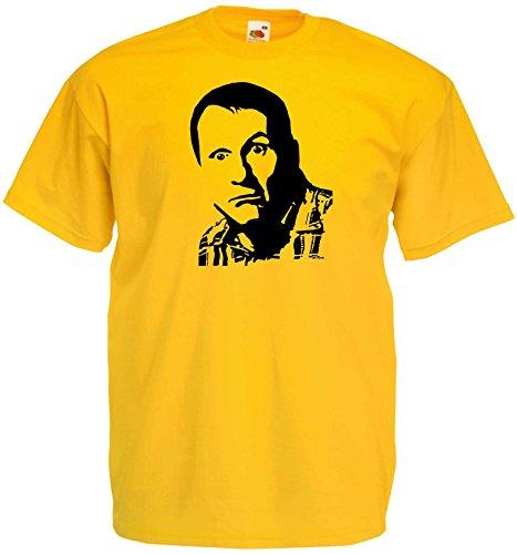 AL Bundy T-Shirt EINE SCHRECKLICH Nette Familie