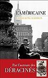 L'Américaine (French Edition)
