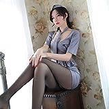 Immagine 2 lingerie intimo da donna babydoll