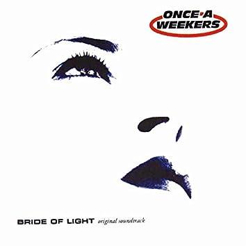 Bride of Light (original soundtrack)