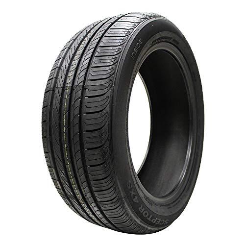 Sceptor 4XS All Season Radial Tire P225/60R16 97H