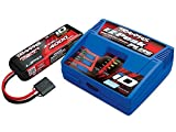 Best Lipo Chargers - Traxxas 2994 Battery Charger Completer Set: 2849X Battery Review
