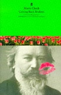 Getting Back Brahms