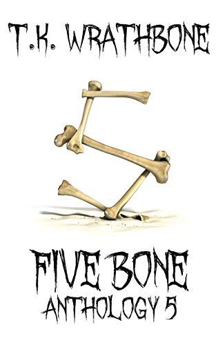 Five Bone