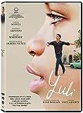 Yuli [DVD]