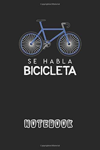 ARH Bicycle Accessories Set di 4 coprivalvole Schrader di Alta qualit/à per Moto e Biciclette.