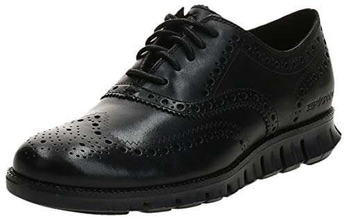 Leather Sole Dress Shoes for Men