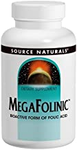 Best calcium folinate buy Reviews