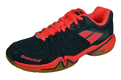 Chaussures BABOLAT Shadow Spirit