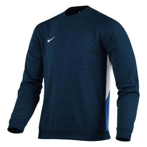 Nike Air Force 1 Low HL HOU ID - Scarpe da Fitness Uomo, Multicolore (Multicolor 991), 45 EU