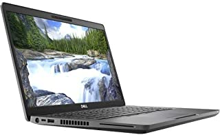 Dell Latitude 5400 14