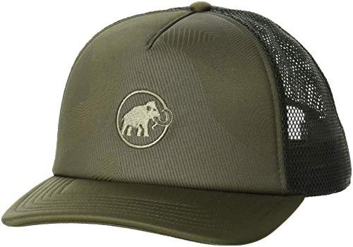 Mammut Crag Cap Kappe