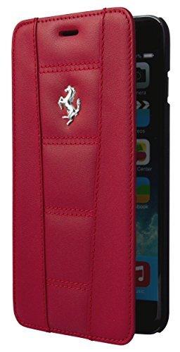 CG MOBILE Ferrari 458 – Fundas para teléfonos móviles