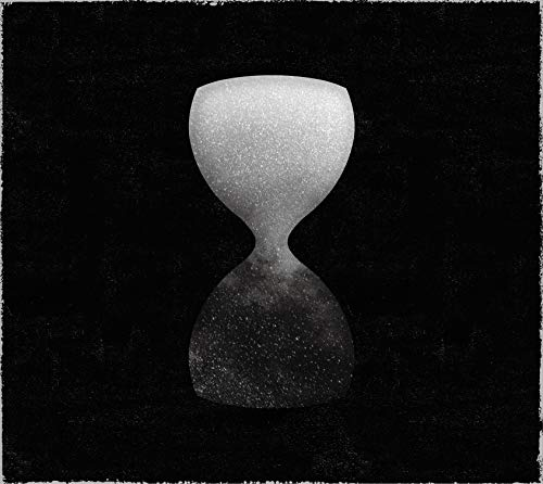 時の肋骨[初回盤CD+DVD]