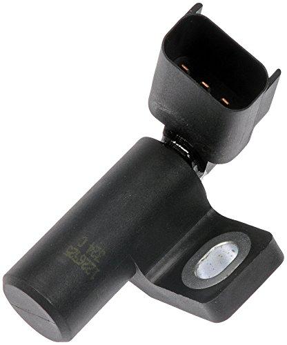 Price comparison product image Dorman 917-725 Camshaft Position Sensor