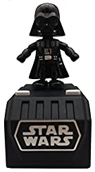 Star Wars Space Opera - Darth Vader