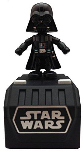 Star WarsSpace Opera Darth