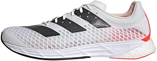 Adidas Adizero Pro Zapatillas para Correr - SS21-47.3