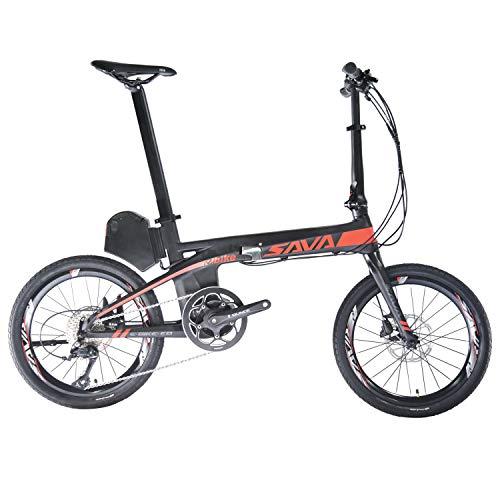 Beste Sava Fahrräder – Kaufberatung.