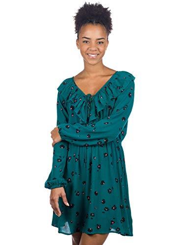 BILLABONG Kleid Take Away Dress
