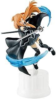 Sword Art Online Integral Factor Espresto Asuna Figure Kirito Image Color ver.