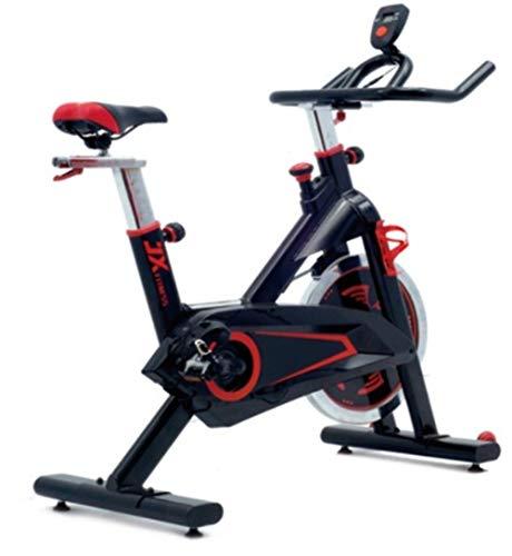 Spinning fiets Fitness Bike Fitness Spinning Bike Indoor fitnessapparatuur