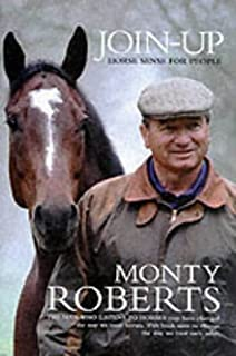 monty roberts join up