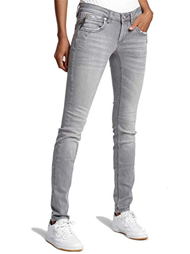 Gang Jeans Fashion Nikita - greseda Denim, grau(koalagreywash), Gr. 28