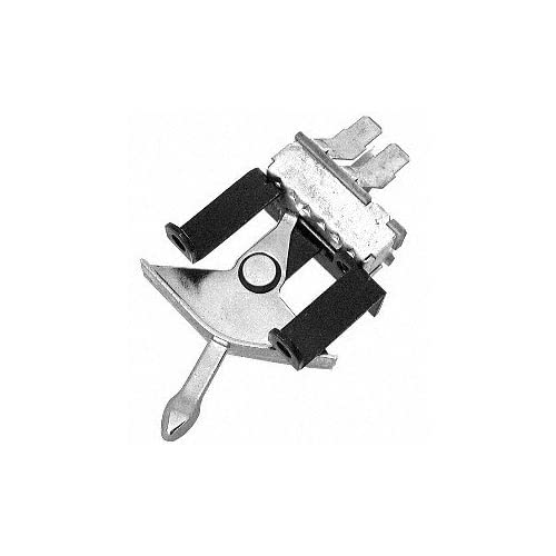 Standard Motor Products HS-410 Heater Switch