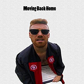 Moving Back Home