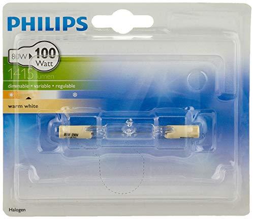 Philips 924587144220