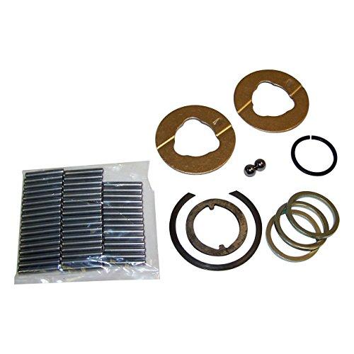 Transfer Case Small Parts Kit DANA Model 300