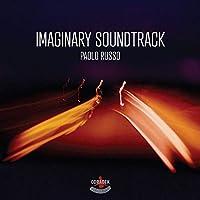 Imaginary Soundtrack