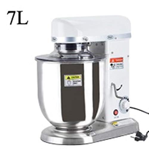 SL-B10S Batidora pie eléctrica Batidora alimentos