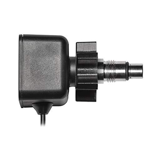 Viqua 650703 Home UV Water Disinfection System Sensor