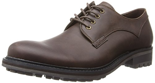 Kenneth Cole Unlisted Men's Lieuten Ant SY Oxford
