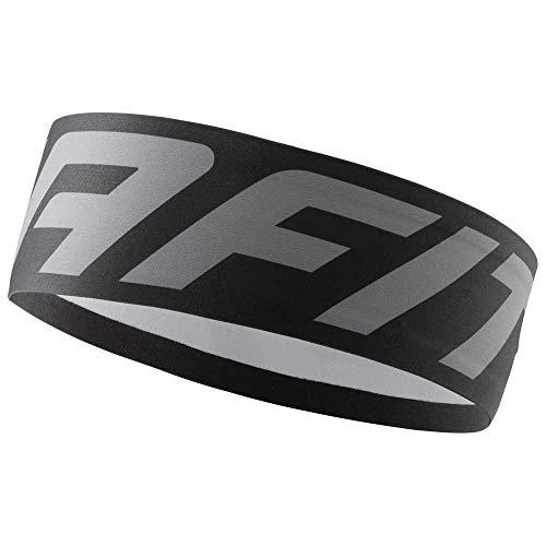 Dynafit Performance Dry Slim Headband Bandana, Unisex Adulto